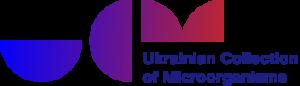 Українська колекція мікроорганізмів